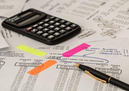 کمتر از ۲۴ ساعت برای ارسال اظهارنامه مالیاتی فرصت دارید