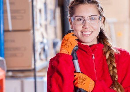بازار رقابتی برای استخدام نیروی کار جوان