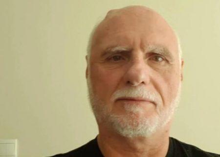درخواست کمک از ترودو توسط خانواده  یک کانادایی بازداشت  شده در عمان