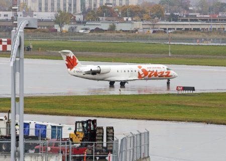 برنامه ی حمایت مالی از پروازهای محلی؛ مشکل قیمت بلیط به قوت خود باقی است