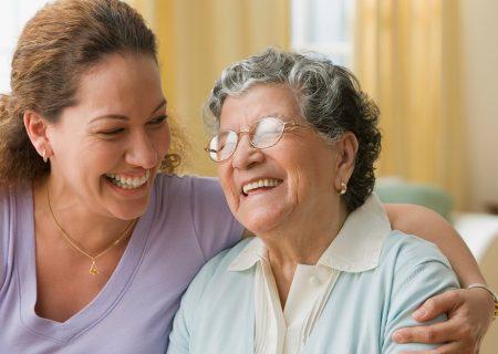 بازگشایی کوتاه مدت برنامه تقاضای اقامت دائم برای Caregivers (مراقبان)