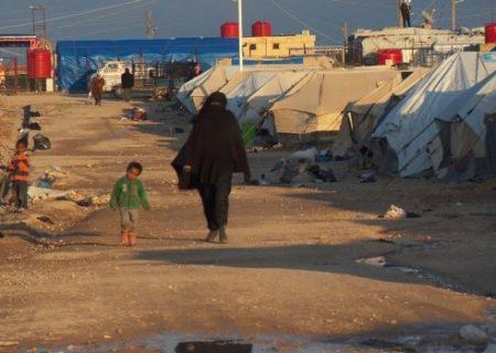 بیشتر کانادایی ها از کمک به کودکان بی سرپرست مبارزان داعش حمایت می کنند