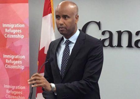 مطالعات سازمان توسعه و همکاری اقتصادی: کانادا تا حد زیادی در مدیریت مهاجرت اقتصادی موفق است