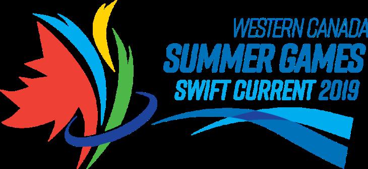 برگزاری بازی های تابستانی غرب کانادا در ساسکچوان