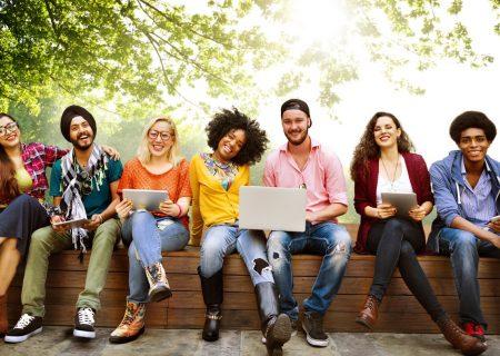 استراتژی جدید کانادا برای جذب متنوع دانشجویان بین المللی