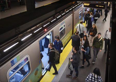 آیا اتاوا باید برای حمل و نقل شهری مهاجران تازه وارد هزینه بیشتری پرداخت کند؟