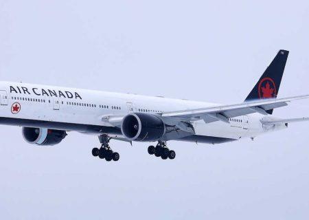 چرا هزینه سفرهای هوایی در کانادا بسیار بالا است؟