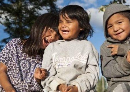 الزام دولت کانادا برای پوشش هزینه خدمات رفاهی کودکان بومی