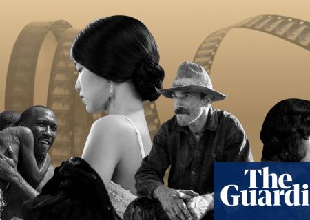سه فیلم ایرانی و دو فیلم کانادایی در میان یکصد فیلم برتر قرن از دیدگاه گاردین