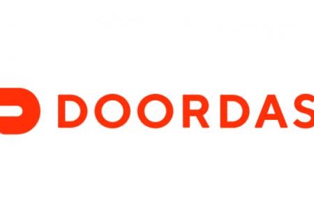 سرقت اطلاعات حدود ۵ میلیون کاربر شرکت DoorDash
