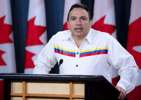 آیا امسال بومیان کانادا رکورد مشارکت خود در انتخابات ۲۰۱۵ را می شکنند؟