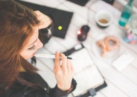 گزارش: کاهش شکاف جنسیتی دستمزد در کانادا