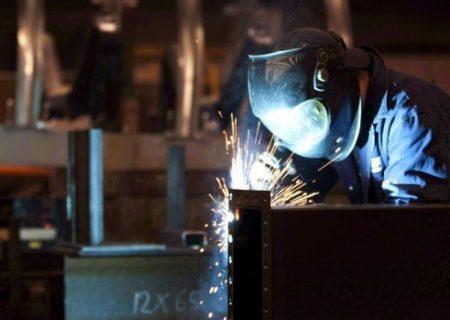 کمبود نیروی کار ماهر در کانادا