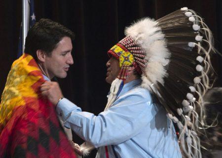 لیبرال ها و بهبود خدمات مراقبت و سلامت بومیان