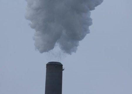 مالیات کربن، برنده واقعی انتخابات!