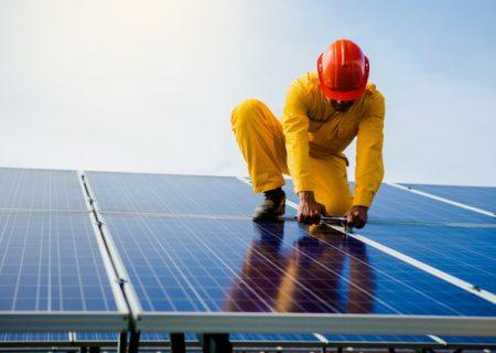 رشد مشاغل مرتبط با سوخت انرژی های پاک در بریتیش کلمبیا و کانادا