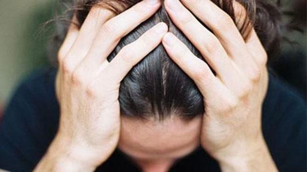 یک چهارم مردان مونترال درگیر فشارهای روانی
