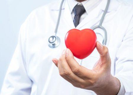 ساخت ژلی پروتئینی با هدف ترمیم ضایعات قلبی