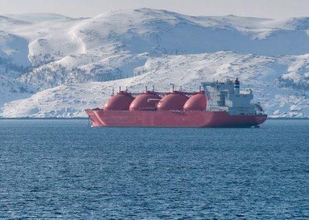 مخالفت اقتصاددانان با پروژه ساخت کارخانه مایع سازی گاز طبیعی توسط GNL کبک در سگنه