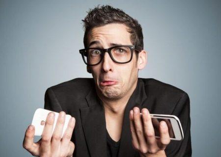 اگرهزینه قبض موبایل شما بالا است به ساسکاچوان نقل مکان کنید!