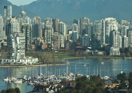 مالیات ۴۰ میلیون دلاری خانه های خالی در ونکوور طی ۲ سال