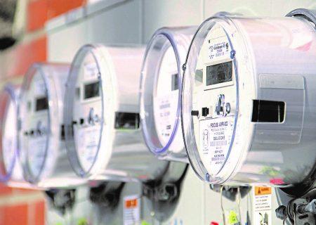 افزایش ۲ درصدی نرخ برق از سال ۲۰۲۱