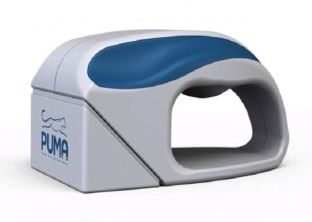 ساخت ابزاری جدید برای تعبیه لوله تغذیه در بدن بیمار