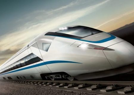 آیا کانادا قطارهای سریع السیر خواهد داشت؟