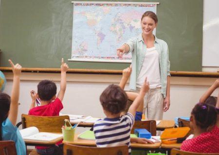 حقوق معلمان کبک کمتر از دیگر استان های کانادا