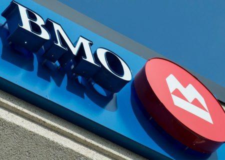 بانک مونترال نیروی کار خود را کاهش می دهد