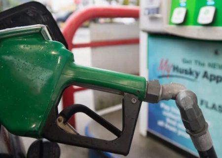 گزارش: افزایش ۲٫۲ درصدی نرخ تورم در ماه نوامبر