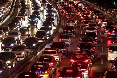کلگری صدرنشین بهترین شهرهای جهان برای رانندگی