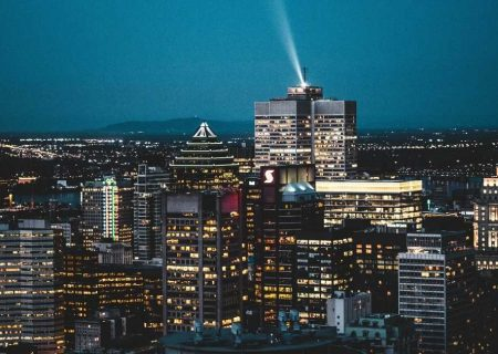 مونترال پنجمین شهر برتر جهان برای زندگی