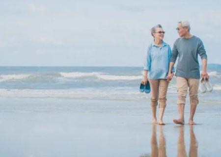 تصورات اشتباه پیرامون بازنشستگی در کانادا