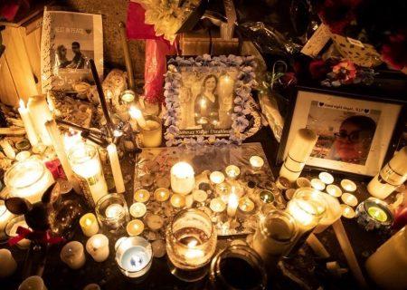 راه اندازی بورسیه یادبود دانشجویان ایرانی