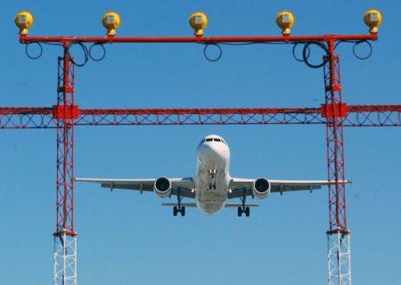 راهکار رفع کمبود خلبان در کانادا چیست؟