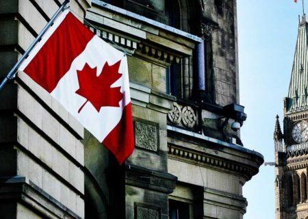 کانادا، دومین کشور برتر دنیا