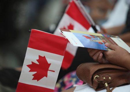 مهاجرت چه تأثیری بر رشد اقتصادی کانادا دارد؟