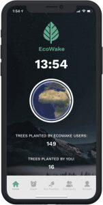 عکس اپلیکیشن اکوویک