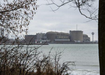 چالش های تجدید حیات نیروگاه هسته ای پیکرینگ