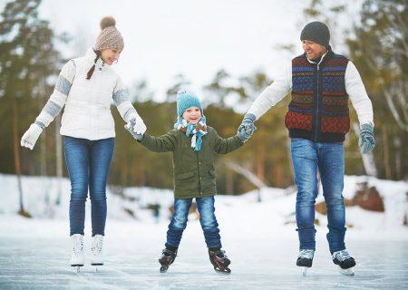روز خانواده در کانادا چه روزی است؟