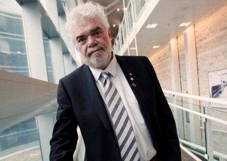 درگذشت دانشمند مشهور کانادایی در کنیا