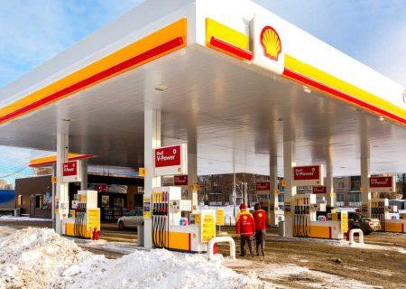 کاهش چشمگیر قیمت بنزین در انتاریو