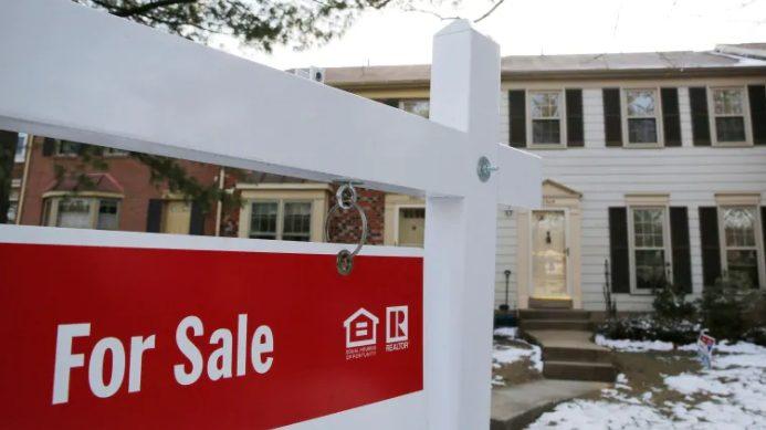 افزایش قیمت مسکن در کانادا درسال ۲۰۲۰