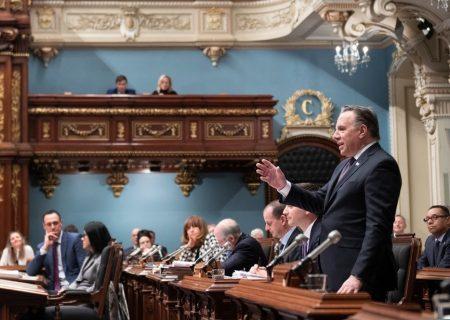 لایحه جنجال برانگیز ۴۰ تصویب شد
