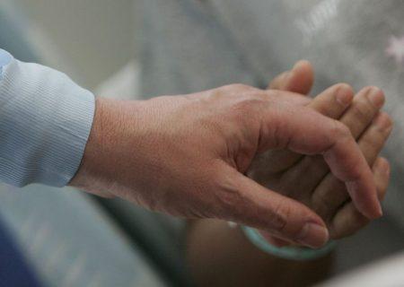 بیماران پیوند عضو کانادایی چشم انتظار کمک مالی