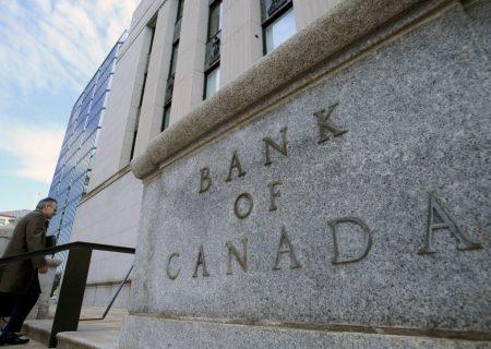 آینده نگری بانک مرکزی با راه اندازی ارز دیجیتال