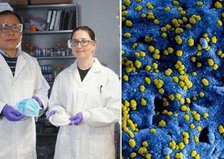 کشف دومین مورد ابتلا به ویروس کرونا در بریتیش کلمبیا