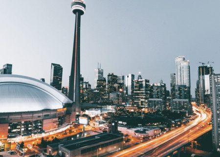 افزایش درآمدها در انتاریو غیر از تورنتو
