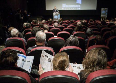 جشنواره بین المللی فیلم مونترال را آنلاین دنبال کنید!
